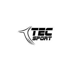 Tec Sport