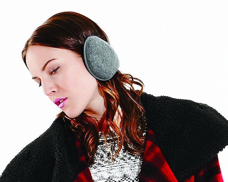 Suprafleece Ear Muffs