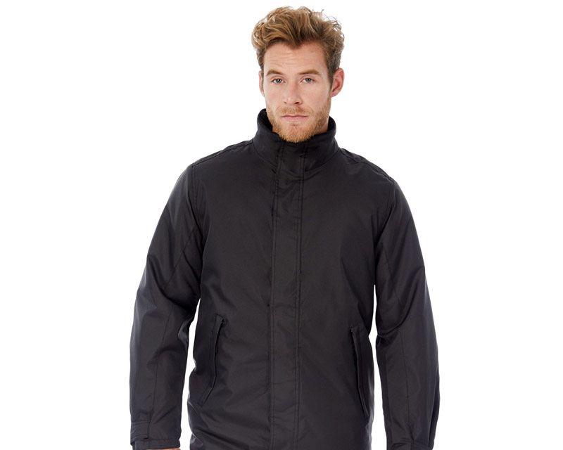 Real + Men Jacket