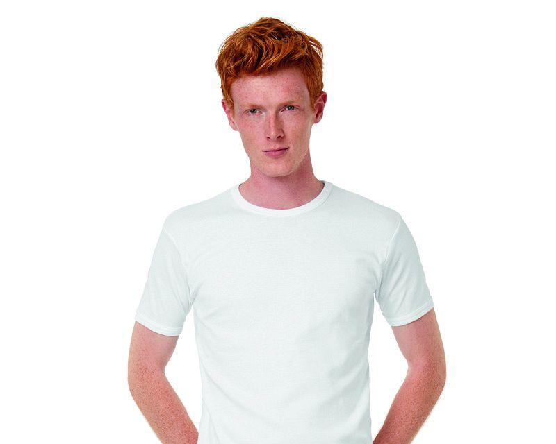 Camiseta Men Fit