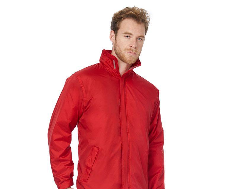 Ocean Shore Jacket
