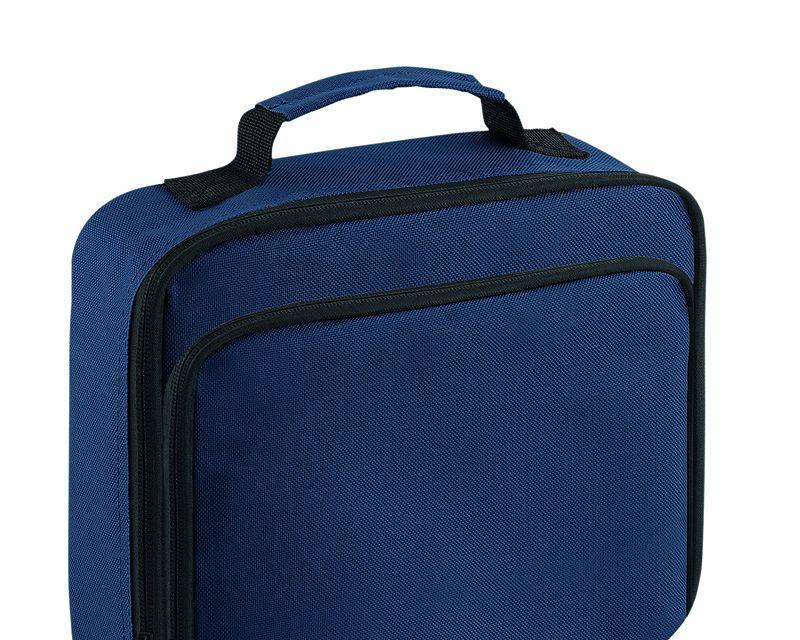 Lunch Cooler Bag