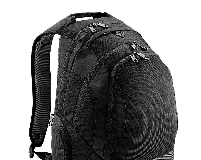 Motxilla Laptop Backpack