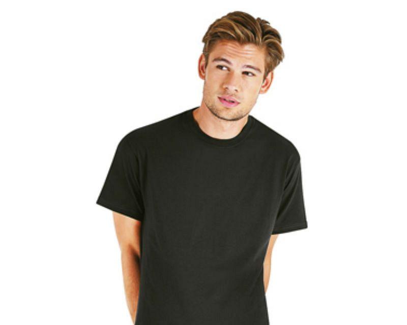 Camiseta Cool Tee