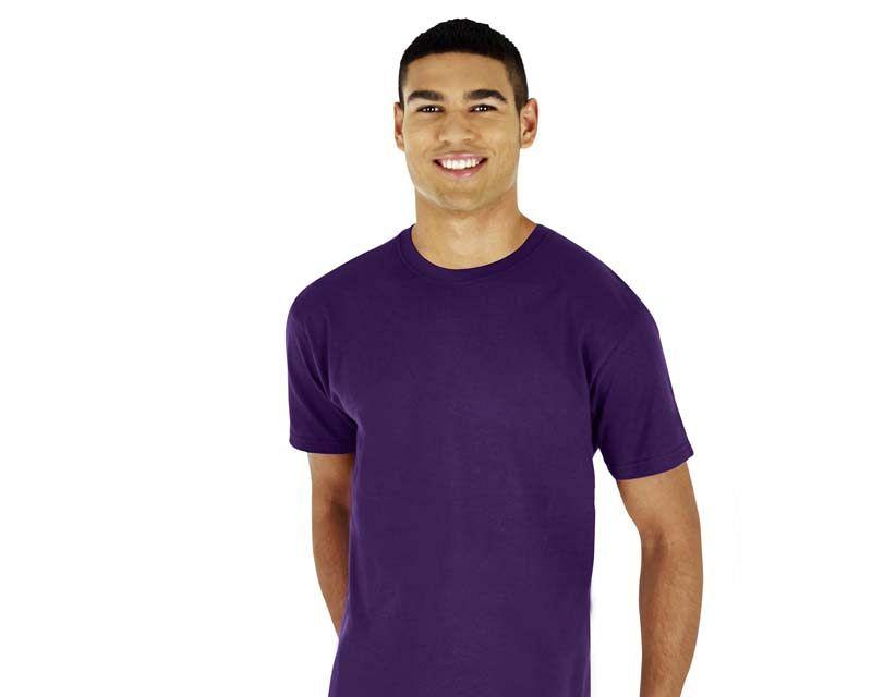 Camiseta Vintage Color