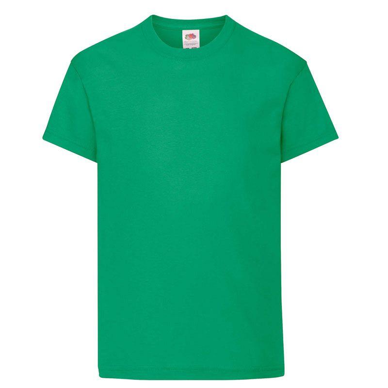 Camiseta Original Niño