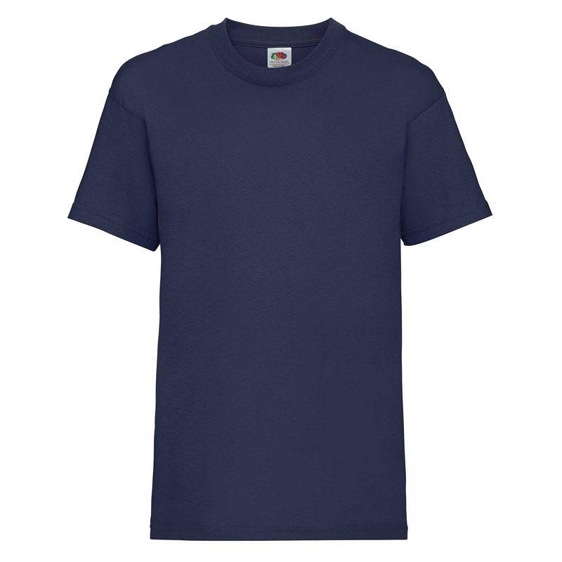 Camiseta Valueweight Niño