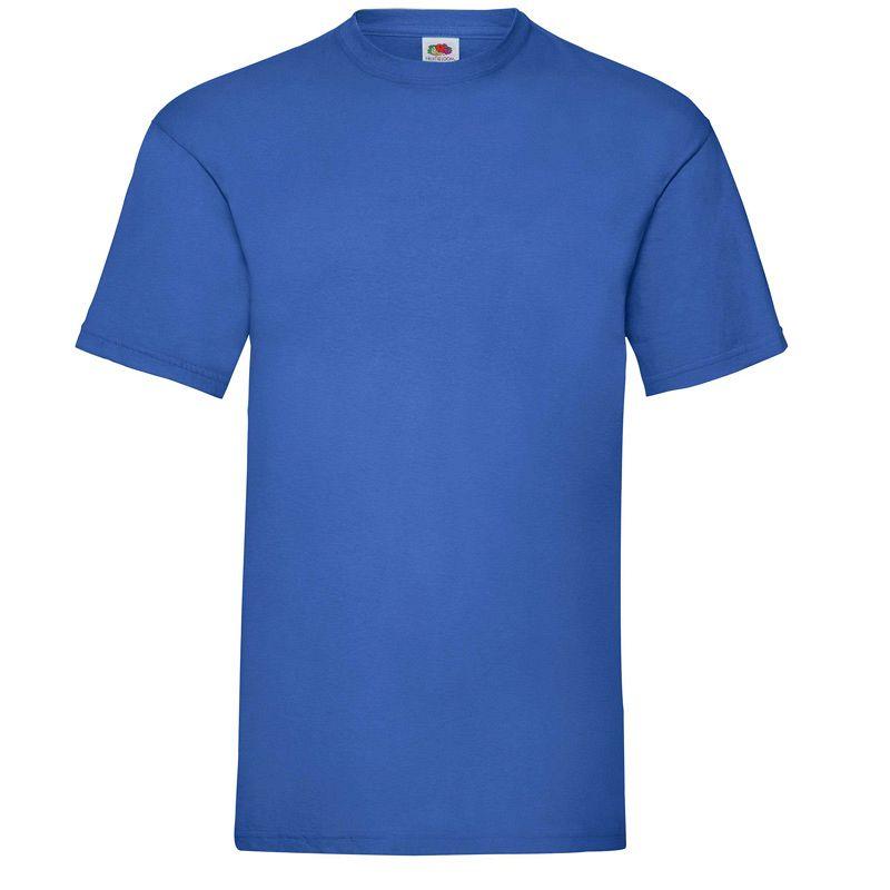 Camiseta Valueweight