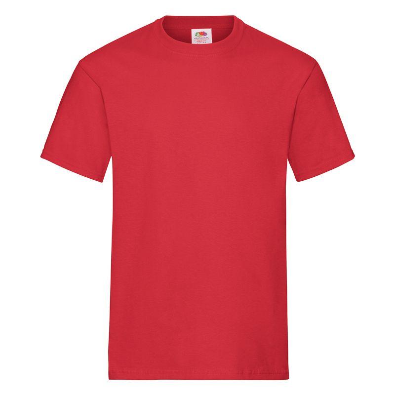Heavy Tee T-shirt