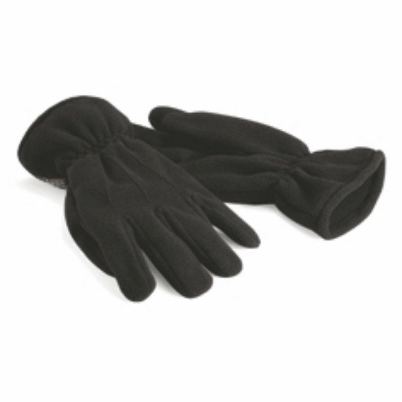 Guantes Polares Thinsulate