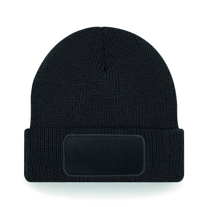 Gorro Thinsulate