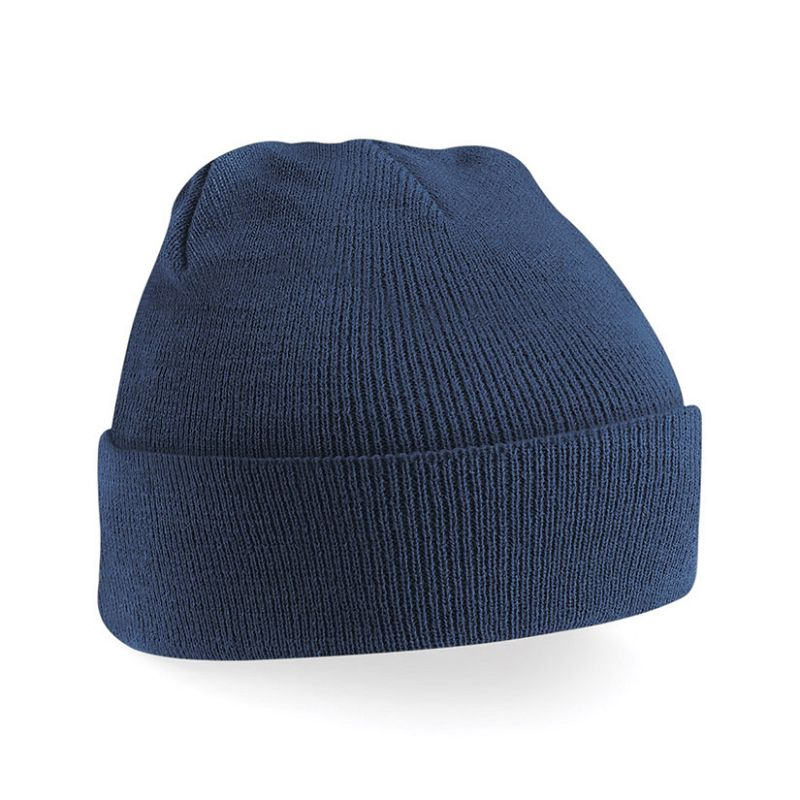 Gorro de Punto Junior