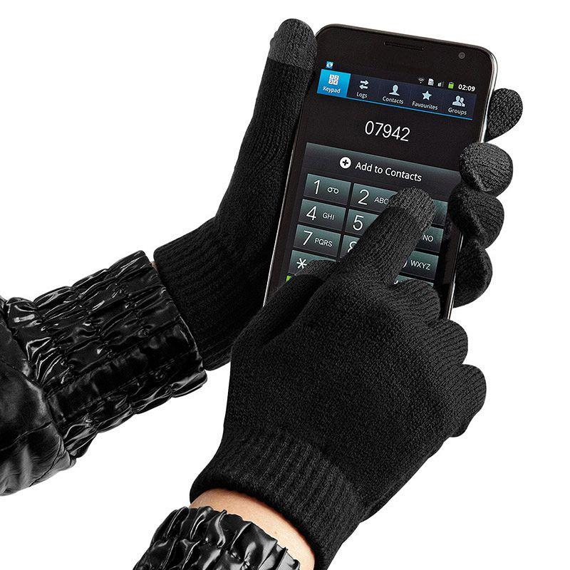 Guantes Smart para Pantalla Tactil