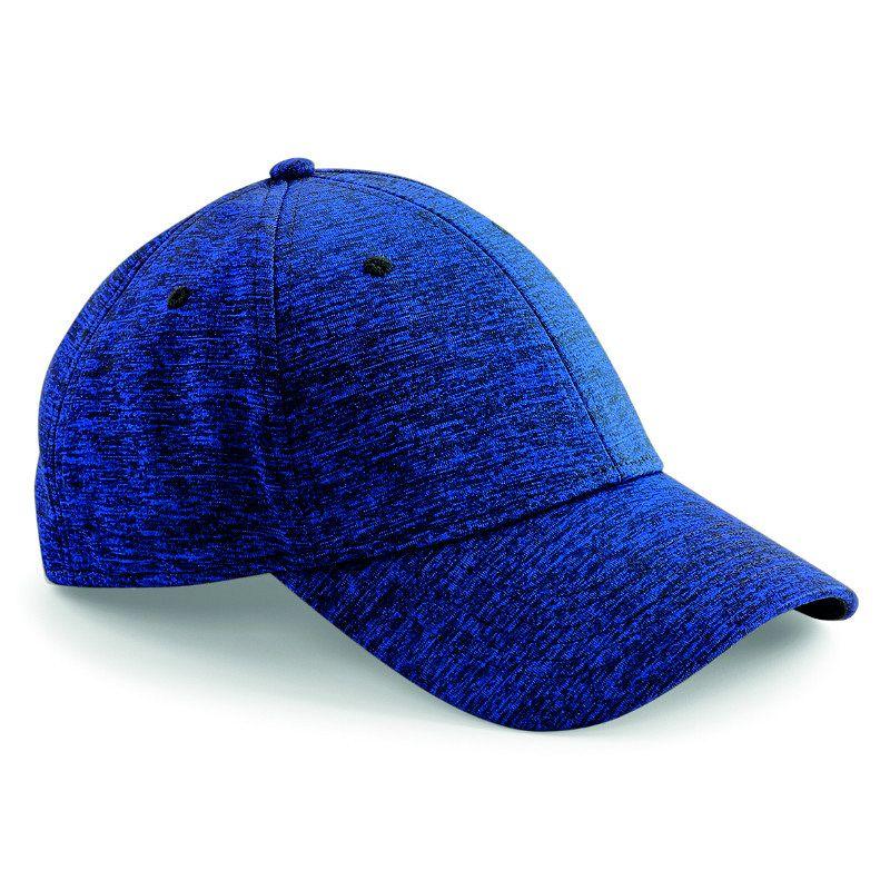 Gorra Elástica 6 Paneles