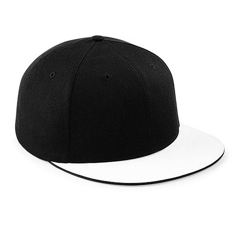 Gorra Visera Sublimable