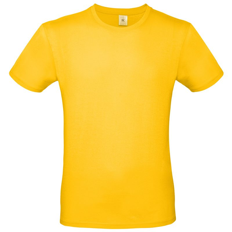 Camiseta Bc #e150 Men