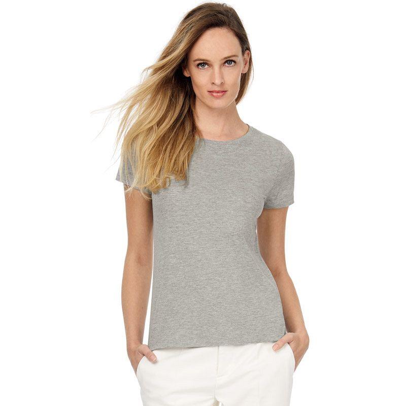 Camiseta Bc #e150 Women