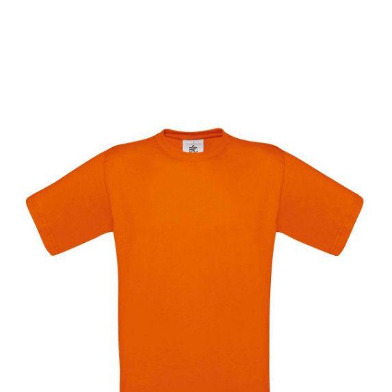 Camiseta Bc 150
