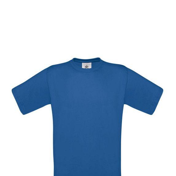 Exact BC 150 T-shirt