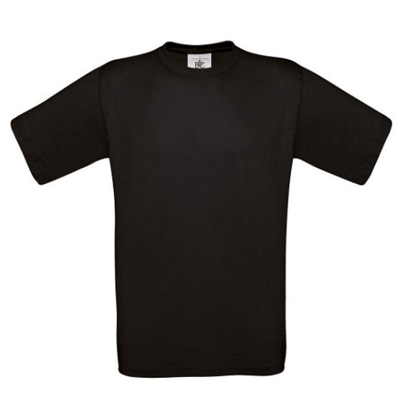 Exact 190 T-shirt