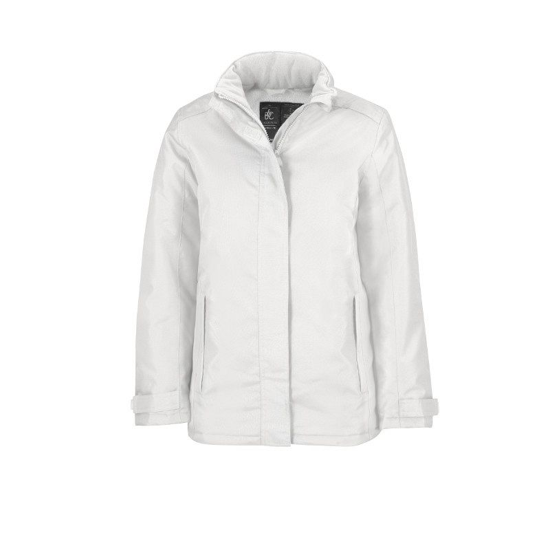 Chaqueta Real + Women