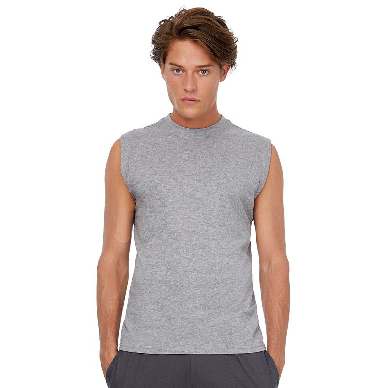 Camiseta Exact Move