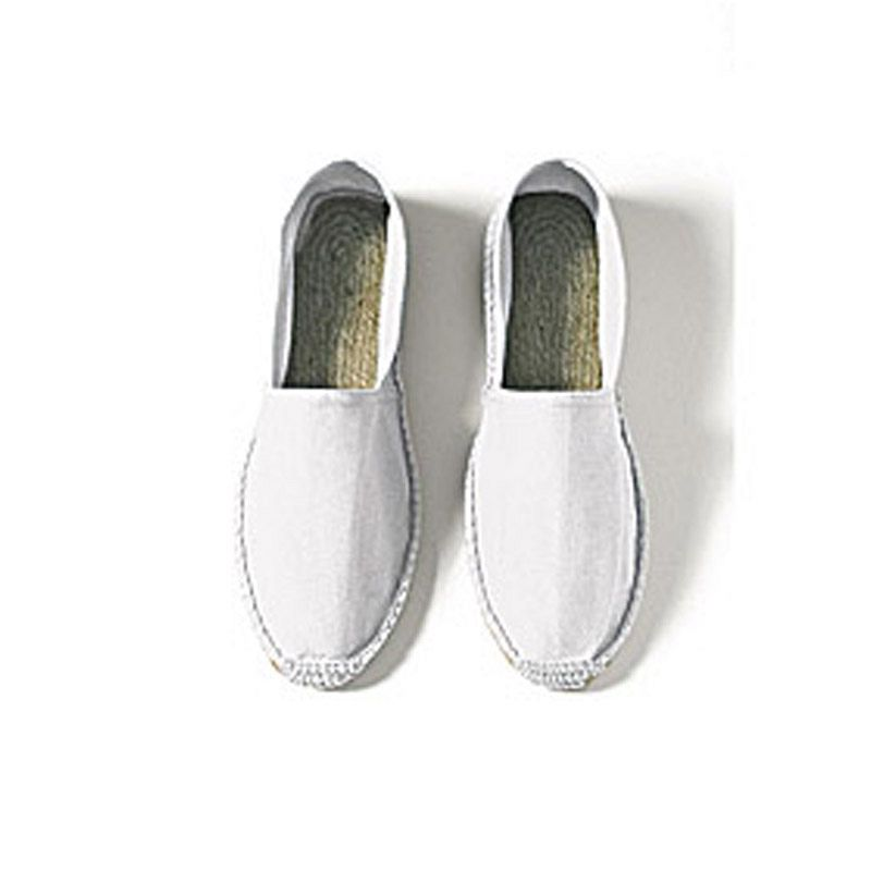 Espadrille Color Women