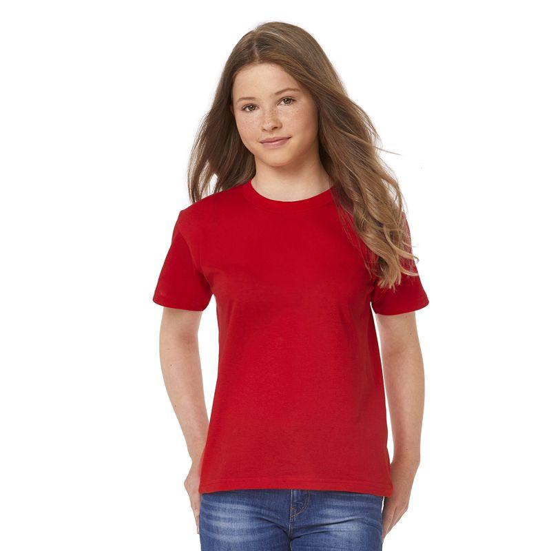 150 Kid T-shirt