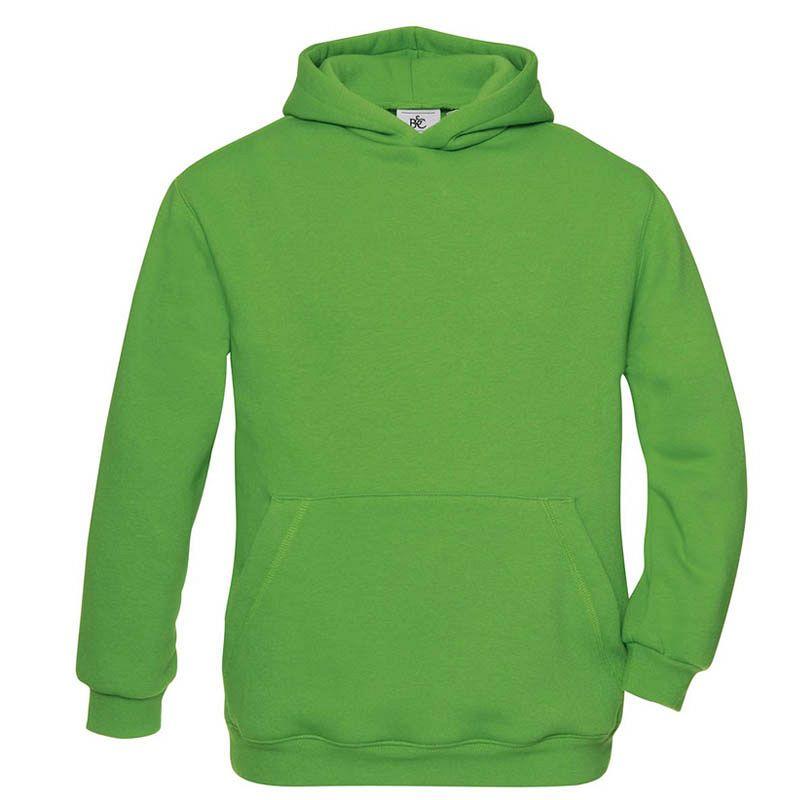 Hooded Sweatshirt Men