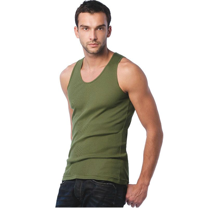 Marcel Men T-shirt