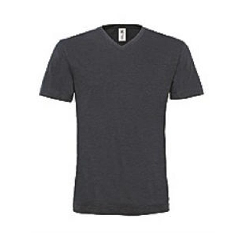 Camiseta Mick Slub Men