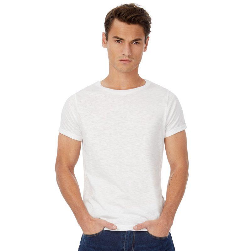 Camiseta Too Chic Men
