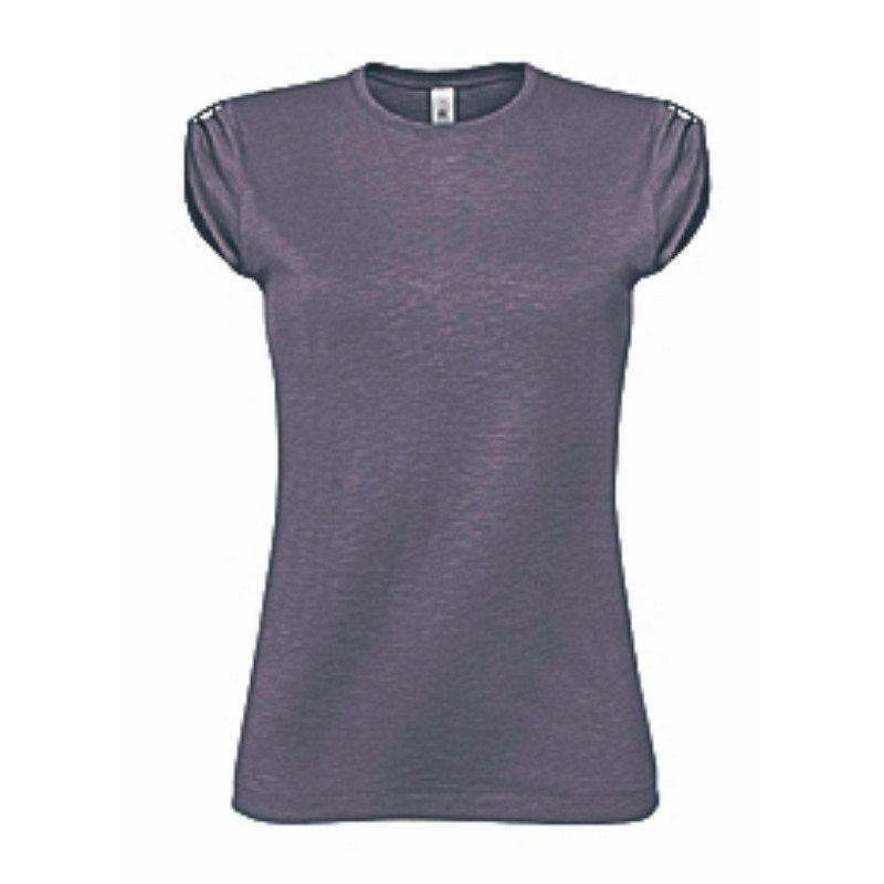 Too Chic T-shirt Women