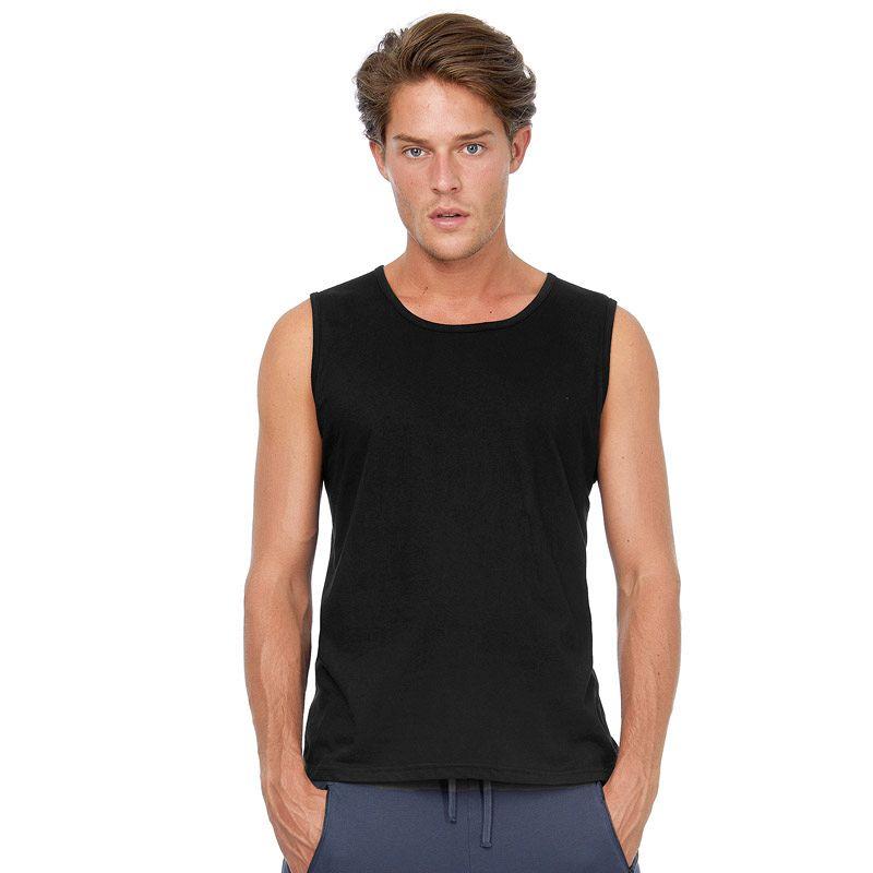 Camiseta Bc Tirantes