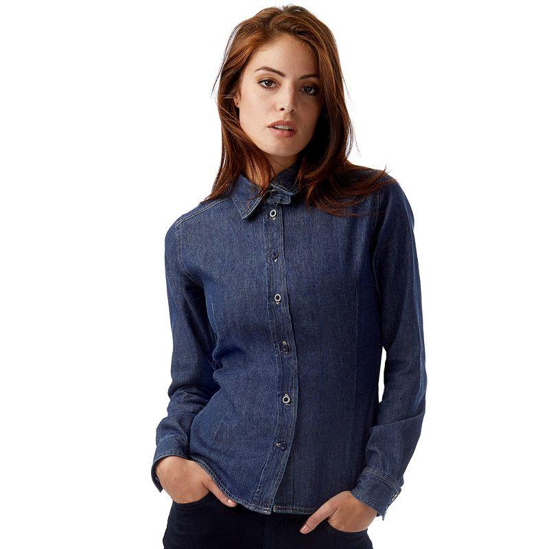 Camisa Vision Women