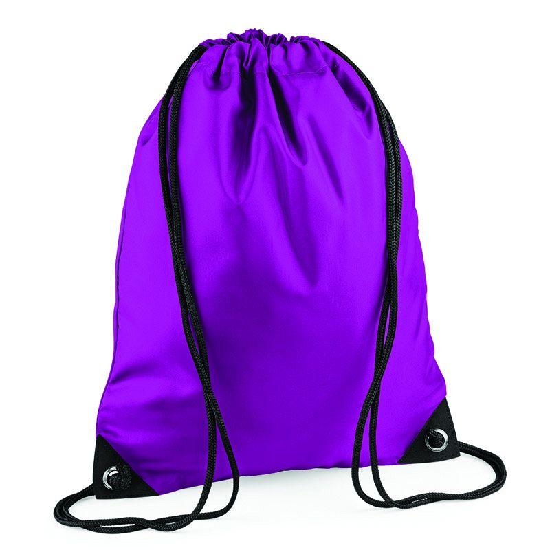 Gymsac Bag