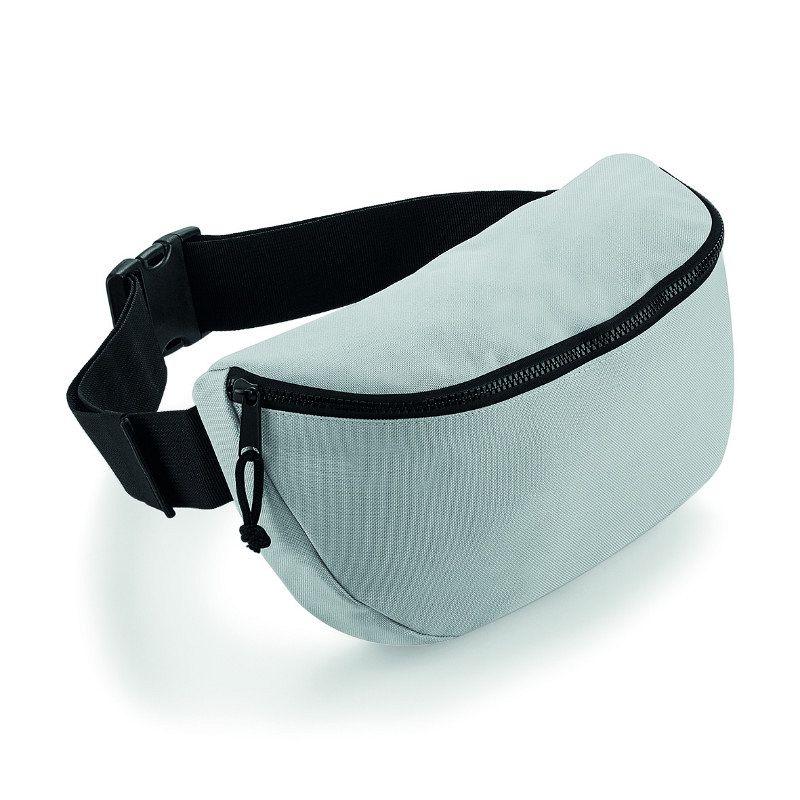Oversized Belt Bag - 3l