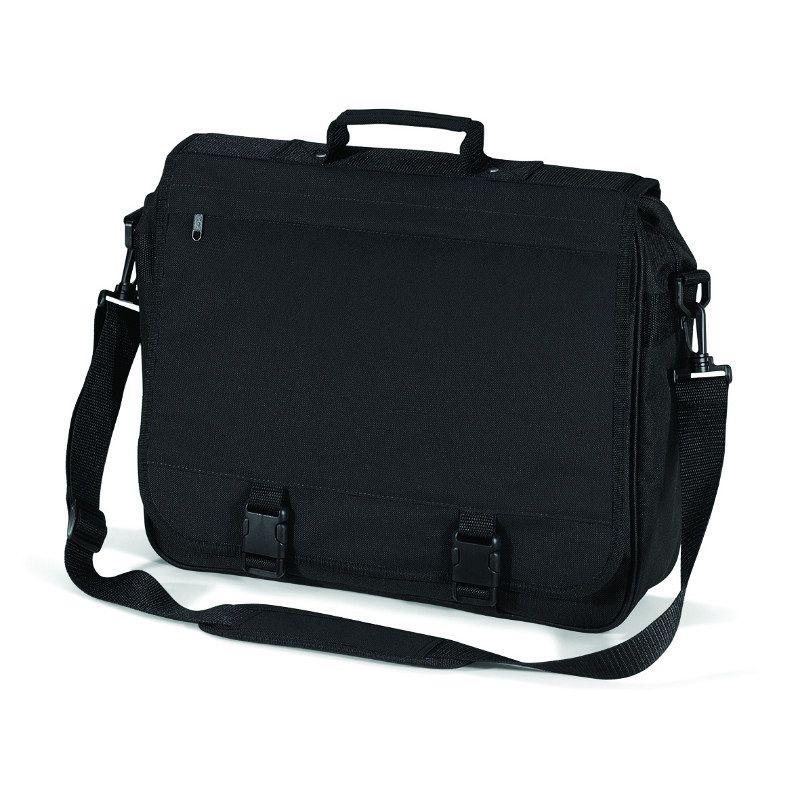 Cartera Portafolio Briefcase