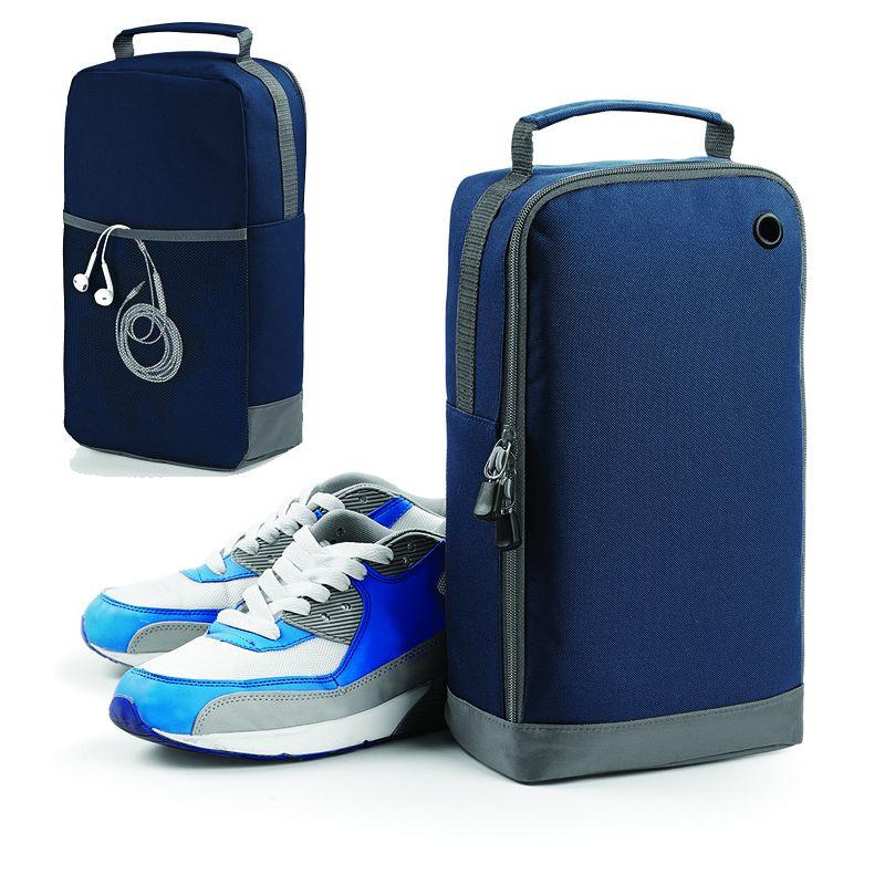 Bolsa para Calzado Deportivo