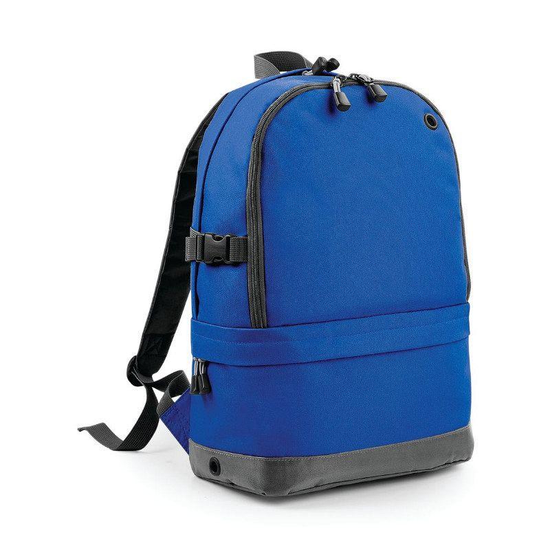 Sports Bagpack