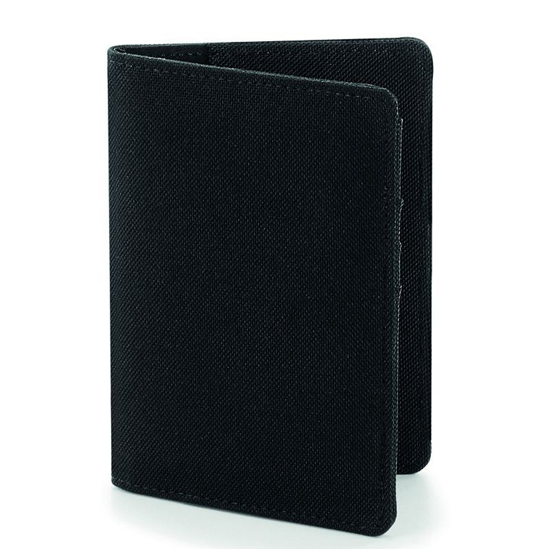 Funda Pasaporte Essential