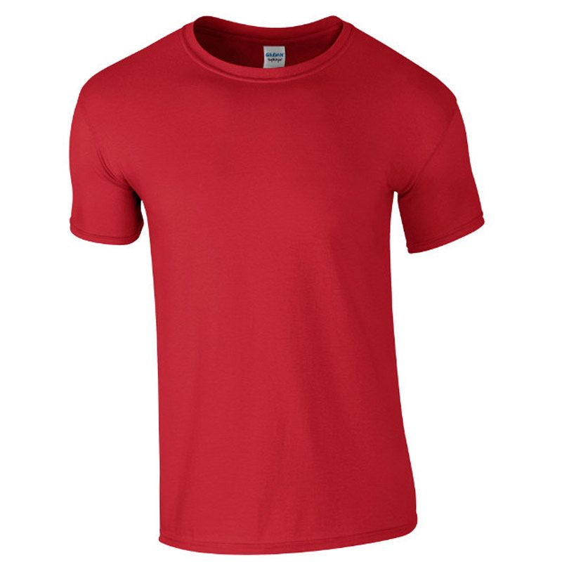 Camiseta 150 Ringspun