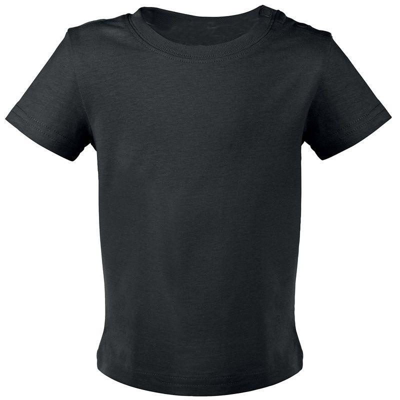 Camiseta Niño Color