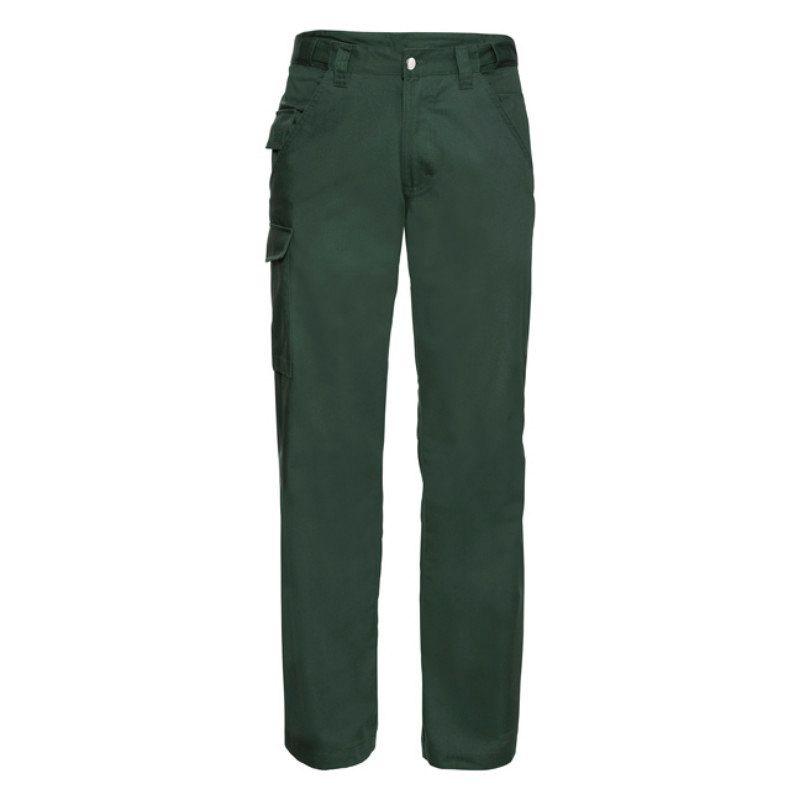 Pantalon de Trabajo de Sarga