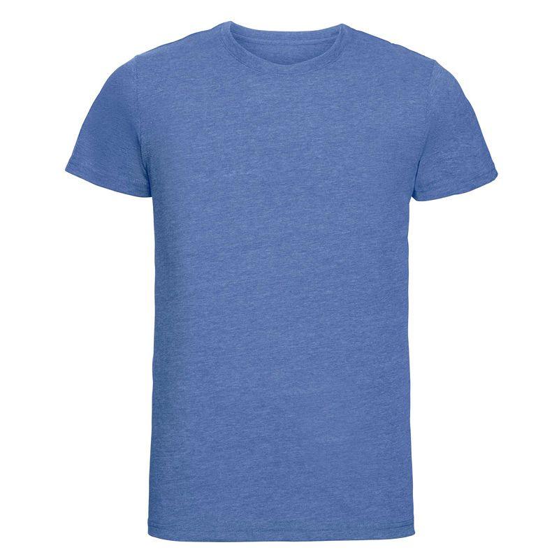 Camiseta Sublimacion