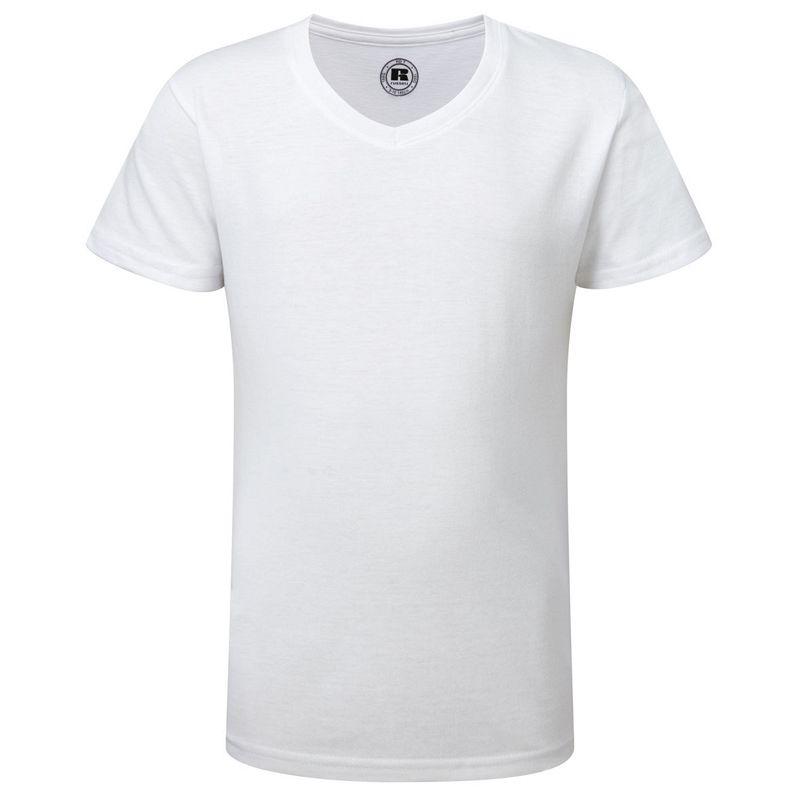 Camiseta Hd Pico Niña