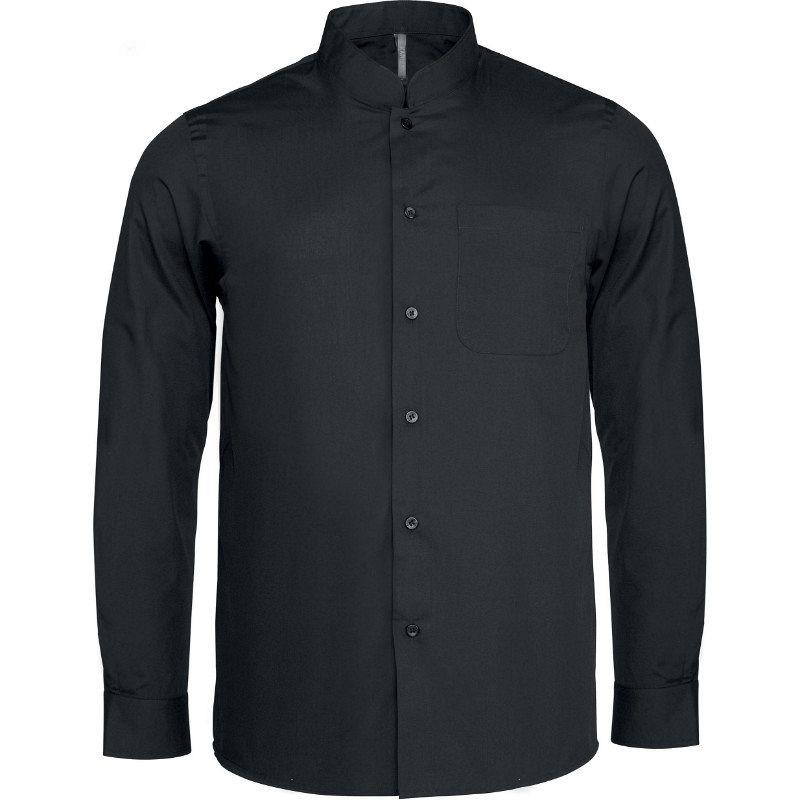 Camisa Hosteleria Hombre