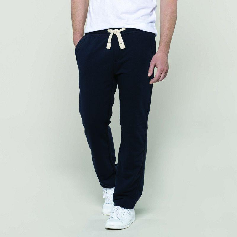 Pantalon Felpa