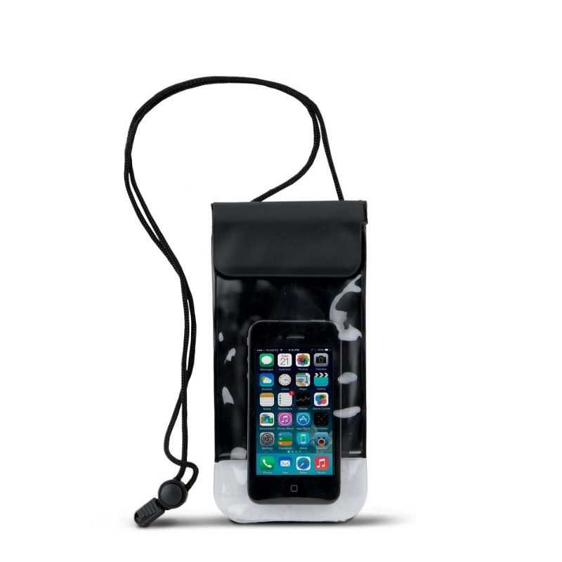 Funda ímpermeable íphone