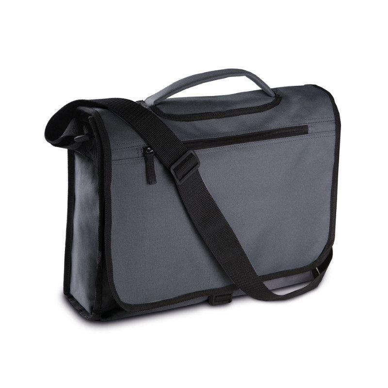 Bolsa Porta Documentos